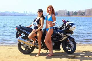 http://images.vfl.ru/ii/1493325479/0d287bf2/17024645_m.jpg