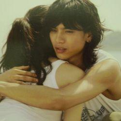 100 сцен любви / 100 историй любви (2007) 17033841