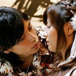 100 сцен любви / 100 историй любви (2007) 17033846