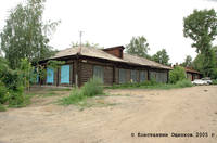 http://images.vfl.ru/ii/1493878539/7310249f/17097925_s.jpg