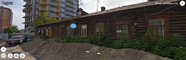 http://images.vfl.ru/ii/1493878721/747090d6/17097960_m.jpg