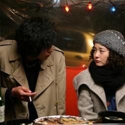 Город на краю зимы (2008) 17117583