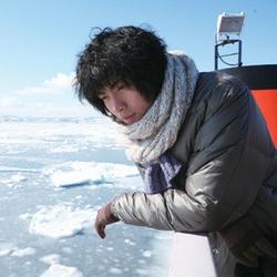 Город на краю зимы (2008) 17117585