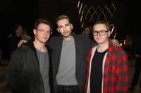 Georg, Bill, Gustav v.l.n.r.JPG