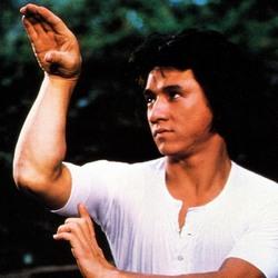 Змея в тени орла (1978) 17176651