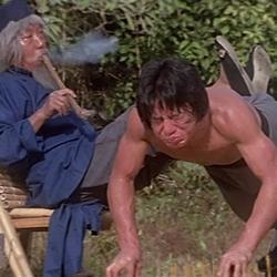 Змея в тени орла (1978) 17176650