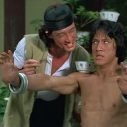 Пьяный мастер (1978) 17200652