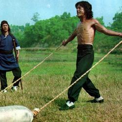 Бесстрашная гиена (1979) 17201183