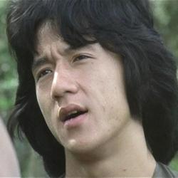 Бесстрашная гиена (1979) 17201182