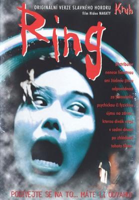 Звонок (1998) 17201901