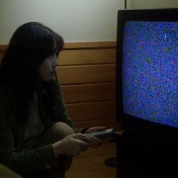 Звонок (1998) 17202106