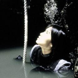 Звонок 2 (1999) 17236035