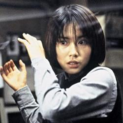 Звонок 2 (1999) 17236033