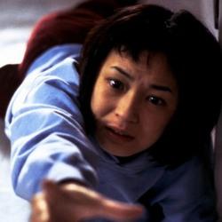 Звонок 2 (1999) 17236037