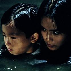 Звонок 2 (1999) 17236038