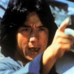 Бесстрашная гиена 2 (1983) 17271946