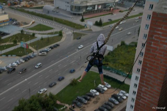 http://images.vfl.ru/ii/1495675456/044a6463/17341677_m.jpg