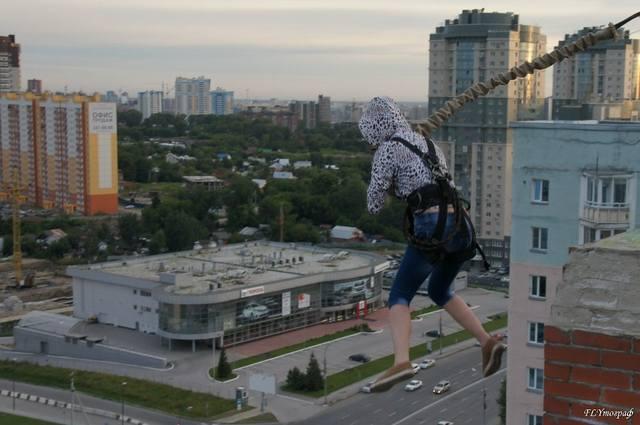 http://images.vfl.ru/ii/1495675456/66ee5496/17341678_m.jpg