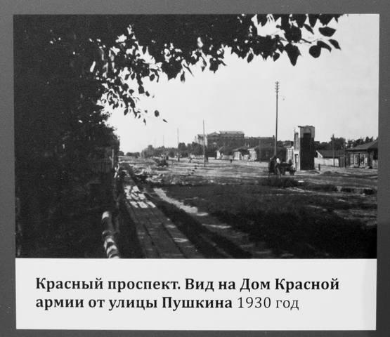 http://images.vfl.ru/ii/1495788609/c31764a9/17354435_m.jpg