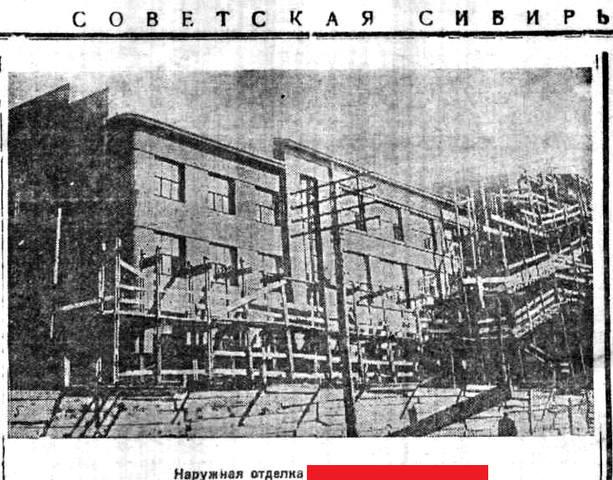 http://images.vfl.ru/ii/1495879217/956866e9/17366270_m.jpg