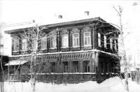 http://images.vfl.ru/ii/1496296006/f6a12f63/17421165_s.jpg