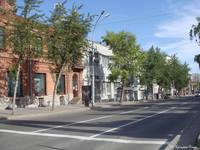 http://images.vfl.ru/ii/1496465571/7c9dea84/17443962_s.jpg