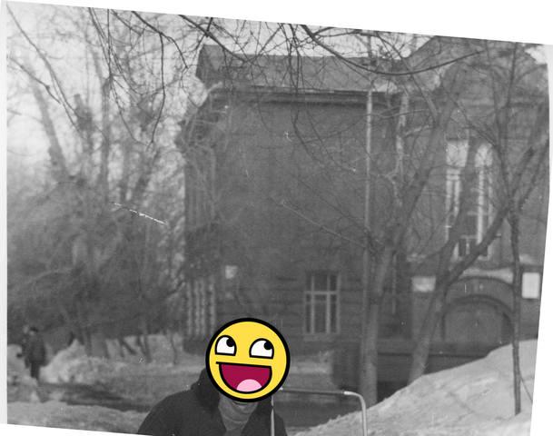 http://images.vfl.ru/ii/1496634508/de12e32c/17465421_m.jpg