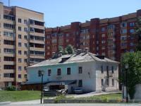 http://images.vfl.ru/ii/1497069673/8e968096/17521743_s.jpg