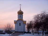 http://images.vfl.ru/ii/1497361828/30475a48/17557163_s.jpg