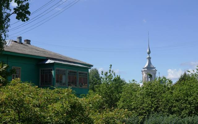 http://images.vfl.ru/ii/1497537521/3d9a1018/17583141_m.jpg