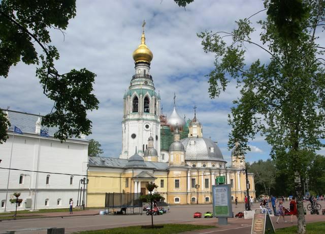 http://images.vfl.ru/ii/1497540482/583036c8/17583642_m.jpg