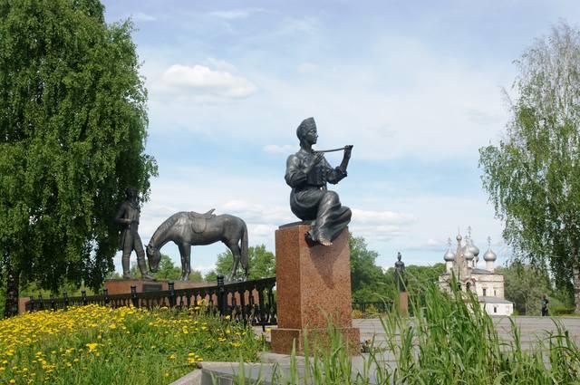 http://images.vfl.ru/ii/1497540483/4bb6aaf2/17583645_m.jpg
