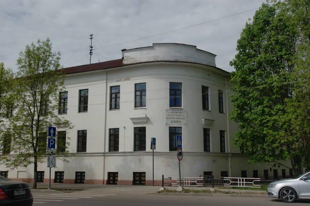 http://images.vfl.ru/ii/1497540484/5932187b/17583646_m.jpg