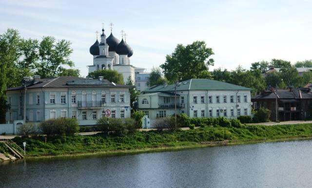 http://images.vfl.ru/ii/1497548838/041af7a5/17585190_m.jpg