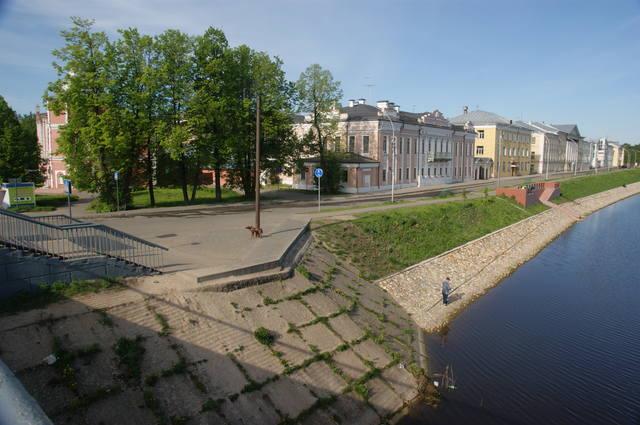 http://images.vfl.ru/ii/1497548840/4bd7f27a/17585197_m.jpg