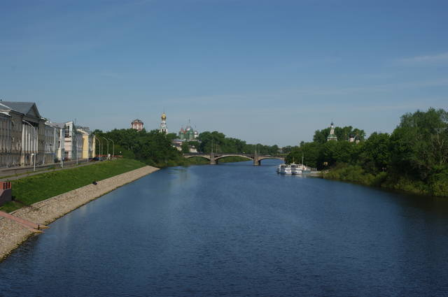 http://images.vfl.ru/ii/1497548840/ab354bc8/17585195_m.jpg