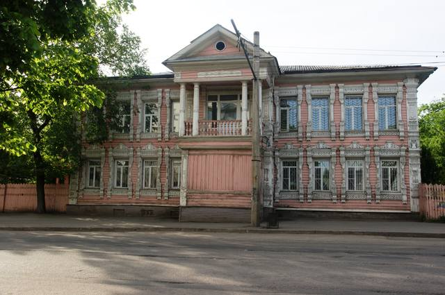http://images.vfl.ru/ii/1497553455/fbd22823/17586292_m.jpg