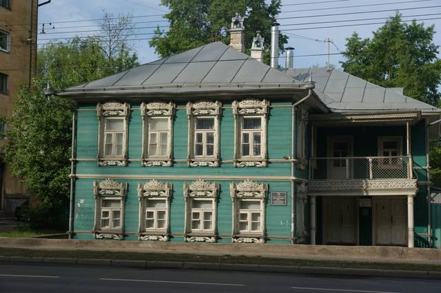 http://images.vfl.ru/ii/1497553456/14ccdbda/17586293_m.jpg