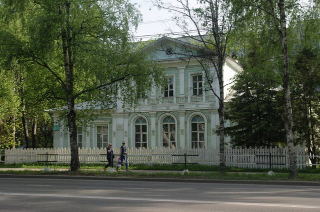 http://images.vfl.ru/ii/1497553458/6757350f/17586299_m.jpg
