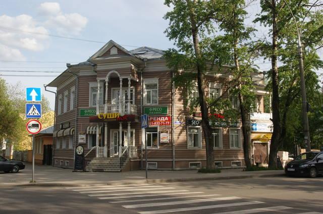 http://images.vfl.ru/ii/1497553459/8ce53d74/17586301_m.jpg