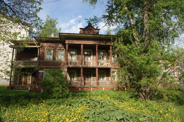 http://images.vfl.ru/ii/1497553460/ec5b9477/17586303_m.jpg