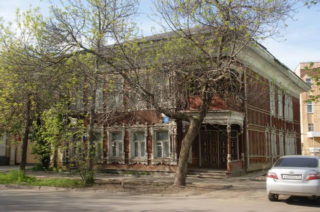 http://images.vfl.ru/ii/1497553461/7b214f83/17586307_m.jpg