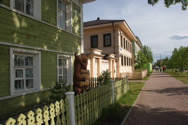 http://images.vfl.ru/ii/1497553462/b642426b/17586309_m.jpg