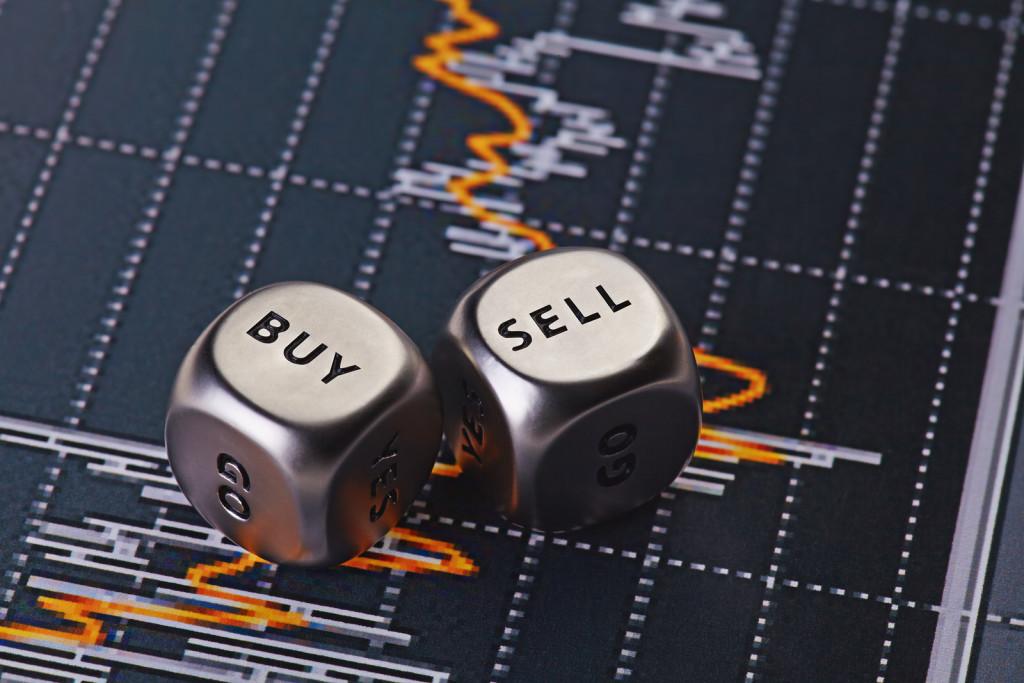 Американские брокеры для торговли опционами индикатор для торговли бинарными опционами zenitubbo