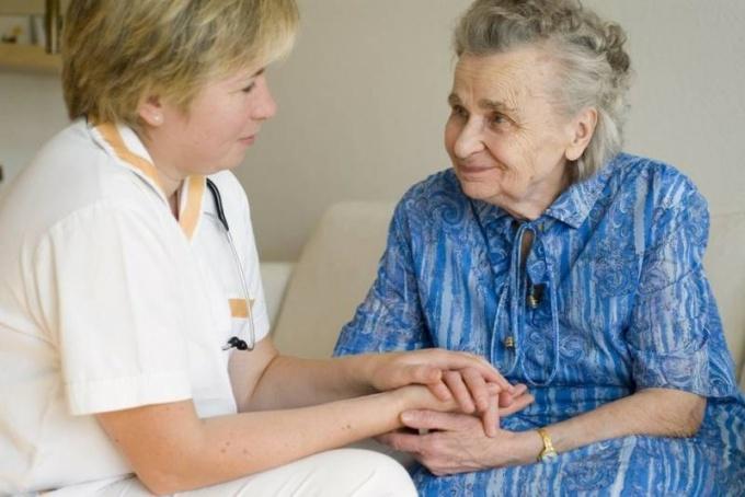 Пансионат для психически больных в татарстане частный дом престарелых доброе сердце