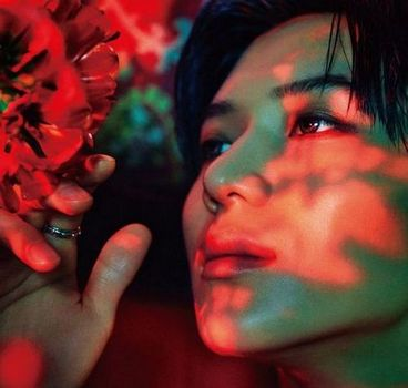 Хештег taemin на ChinTai AsiaMania Форум 17659120