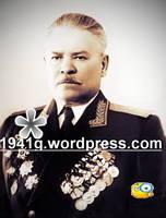 http://images.vfl.ru/ii/1498281679/d61182d3/17691075_s.jpg