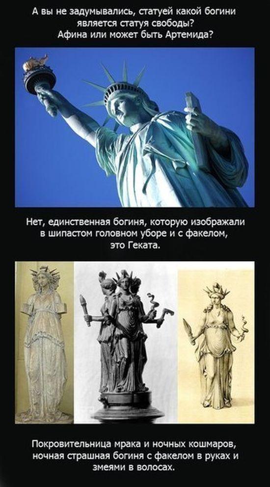 https://images.vfl.ru/ii/1498334812/f2378104/17701353.jpg