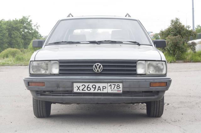 http://images.vfl.ru/ii/1498669445/daa3a771/17745291_m.jpg