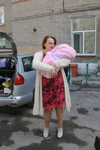 http://images.vfl.ru/ii/1498906915/2f5c3360/17776505_m.jpg